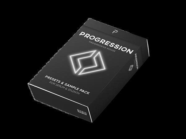 progression box ground.png