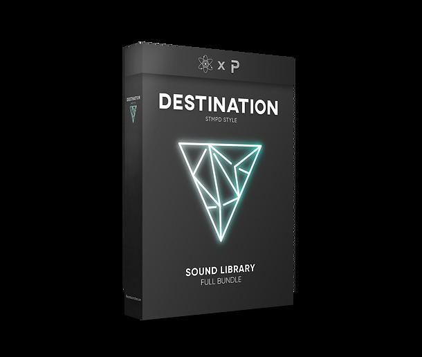 Destination Box.png