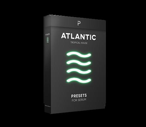 Atlantic Box.png
