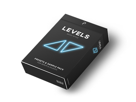 Levels Box Ground.png