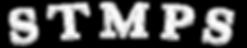 STMPS logo.png