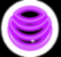 futuristic logo 02.png