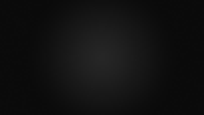 Radial Gradient Black.png