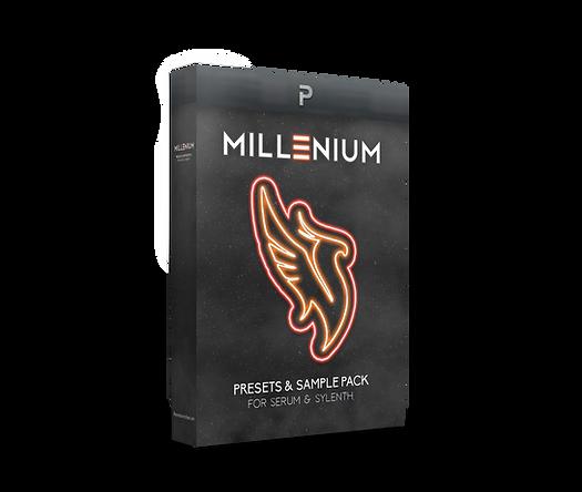 Millenium box.png
