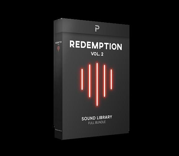 Redemption 2 Box.png