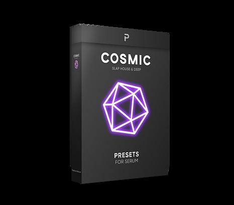 Cosmic Presets Box.png