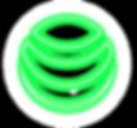 futuristic logo 03.png