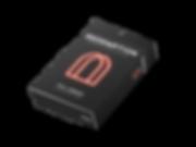 Redemption Bundle Box 2.png