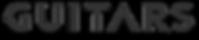 Guitars Logo Black.png