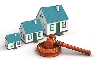 land law (property law).png