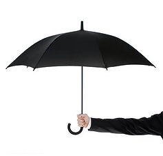Защита от кредиторов.jpg