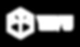 YAVU BLANCO logo.png