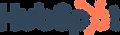 hubspot logo 1280px-HubSpot_Logo.svg.png