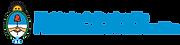 logo gobierno nacional LogoMinProd_AGO-0
