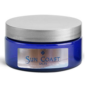 Sun Coast Salts are back in stock!