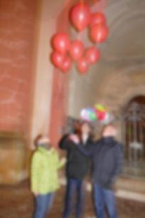51-257940080S_Luftballons_Silvester_Förd