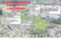 Bild Campus.jpg