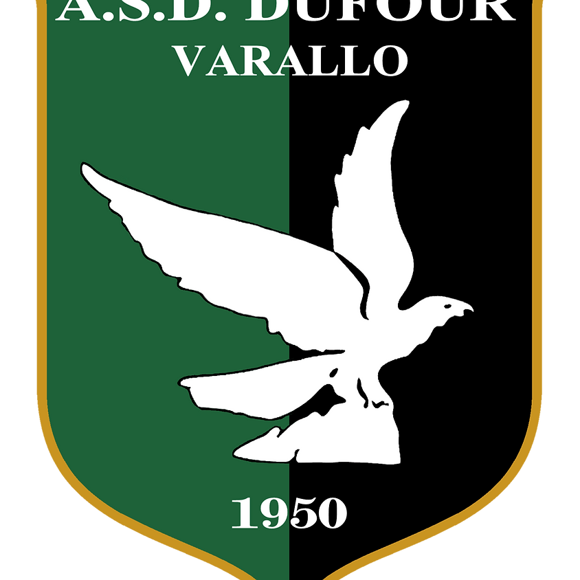 19° giornata: Dufour Varallo-Piedimulera