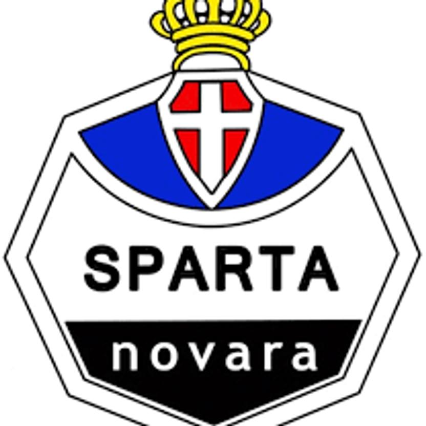 15° giornata: Piedimulera-Sparta Novara