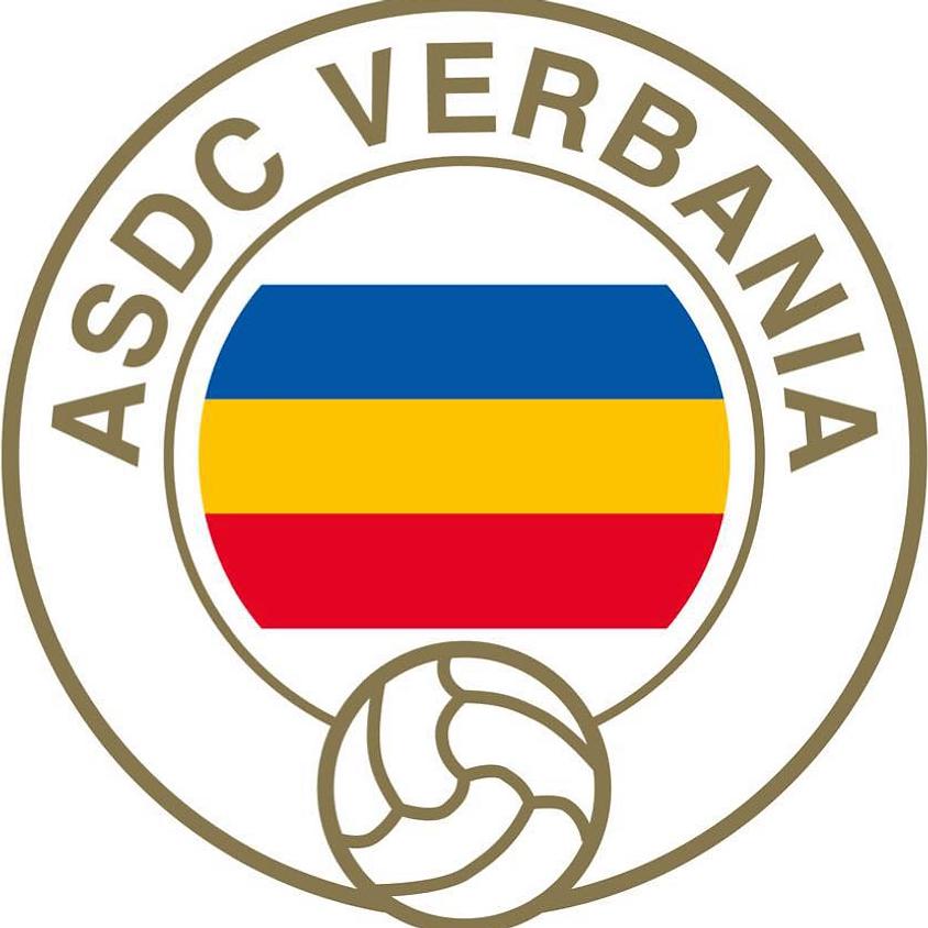 Eccellenza: Piedimulera-ASDC Verbania