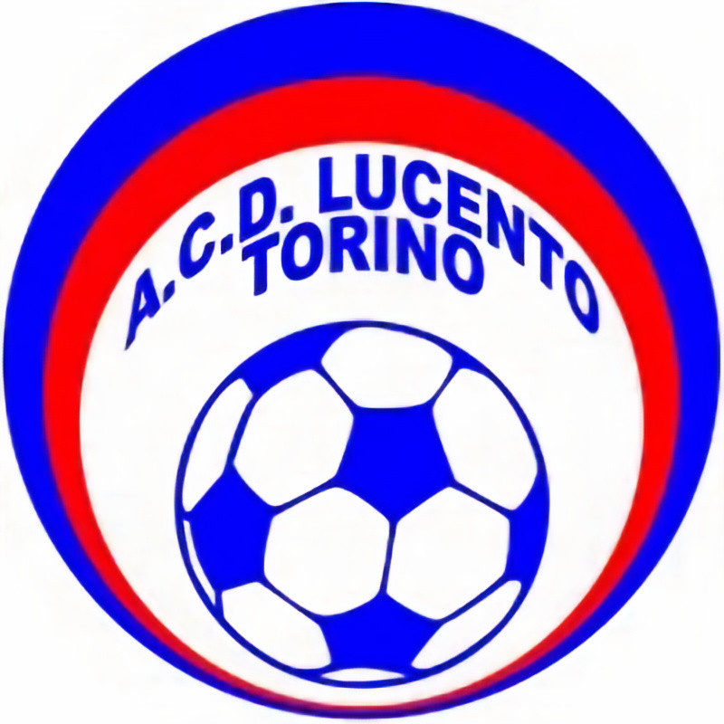 Lucento-Piedimulera