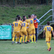 Piedimulera 1 - 3 Sparta Novara: cronaca e tabellino