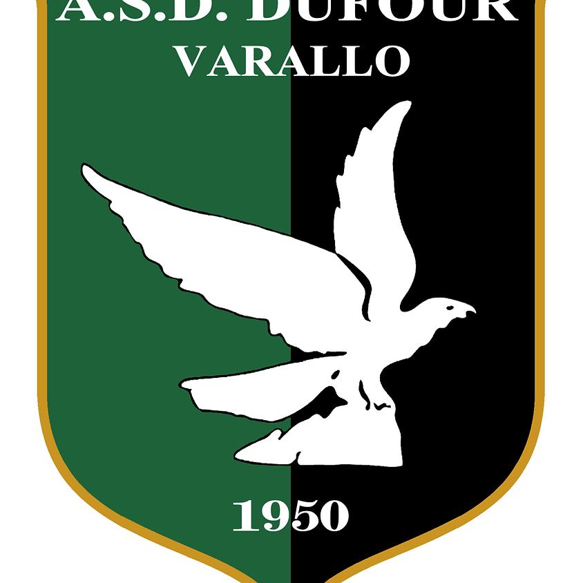 Dufour Varallo-Piedimulera