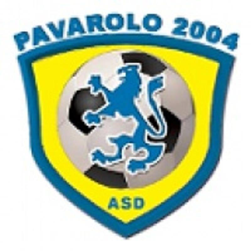 Piedimulera-Pavarolo