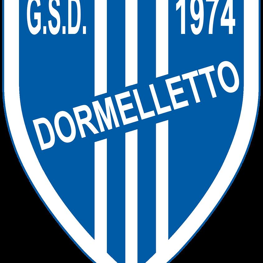 Dormelletto-Piedimulera