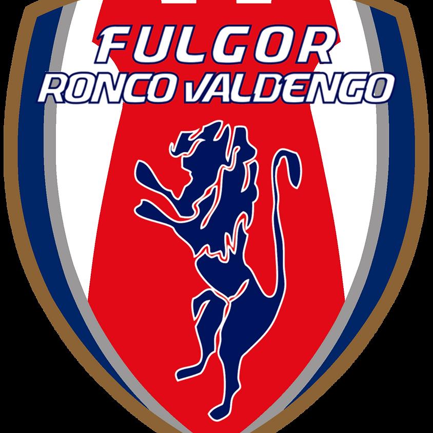 Fulgor Ronco Valdengo-Piedimulera