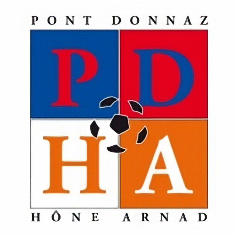 Pontdonnaz H.-Piedimulera