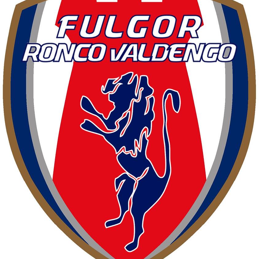 Piedimulera-Fulgor Ronco Valdengo