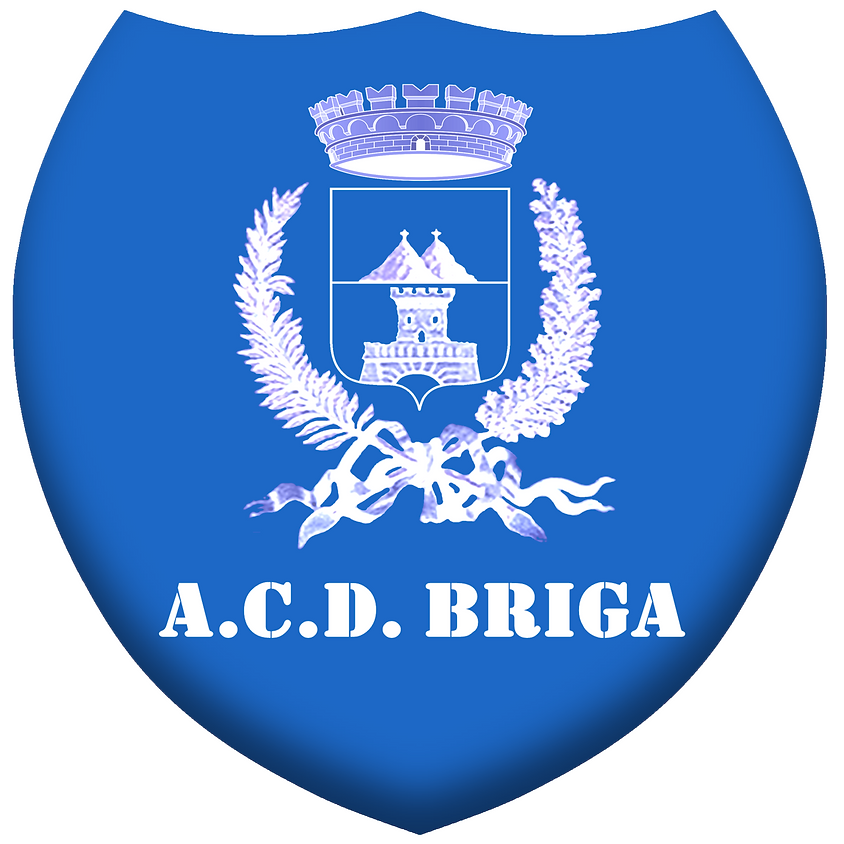 Briga-Piedimulera