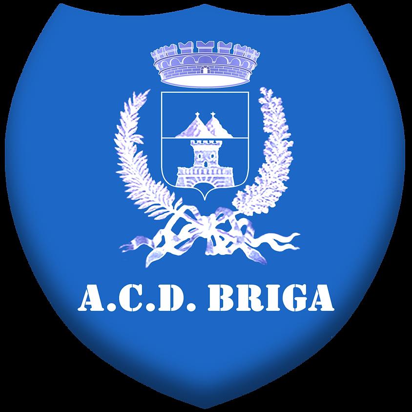 21° giornata: Briga-Piedimulera