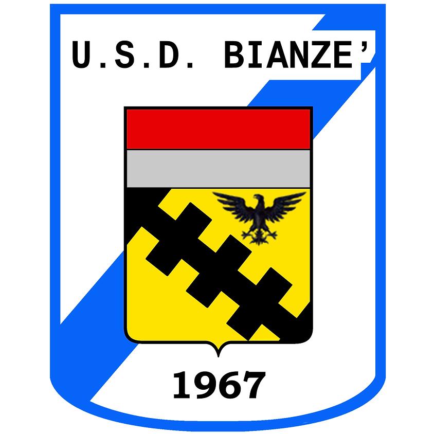Bianzè-Piedimulera