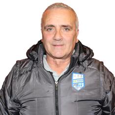 Mammucci Pasquale
