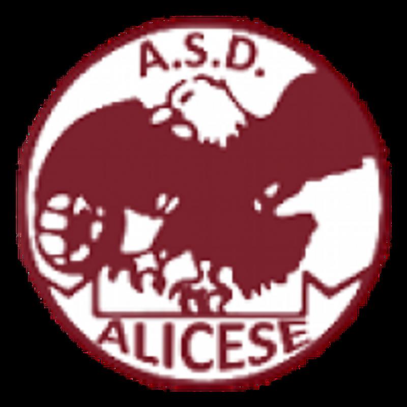 Eccellenza: Alicese-Piedimulera