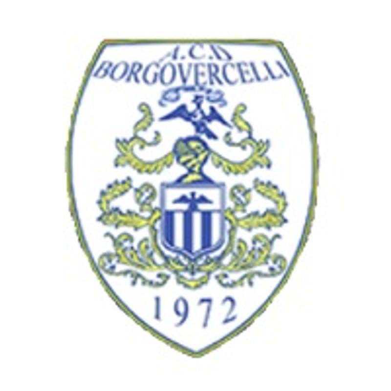 Piedimulera-Borgovercelli