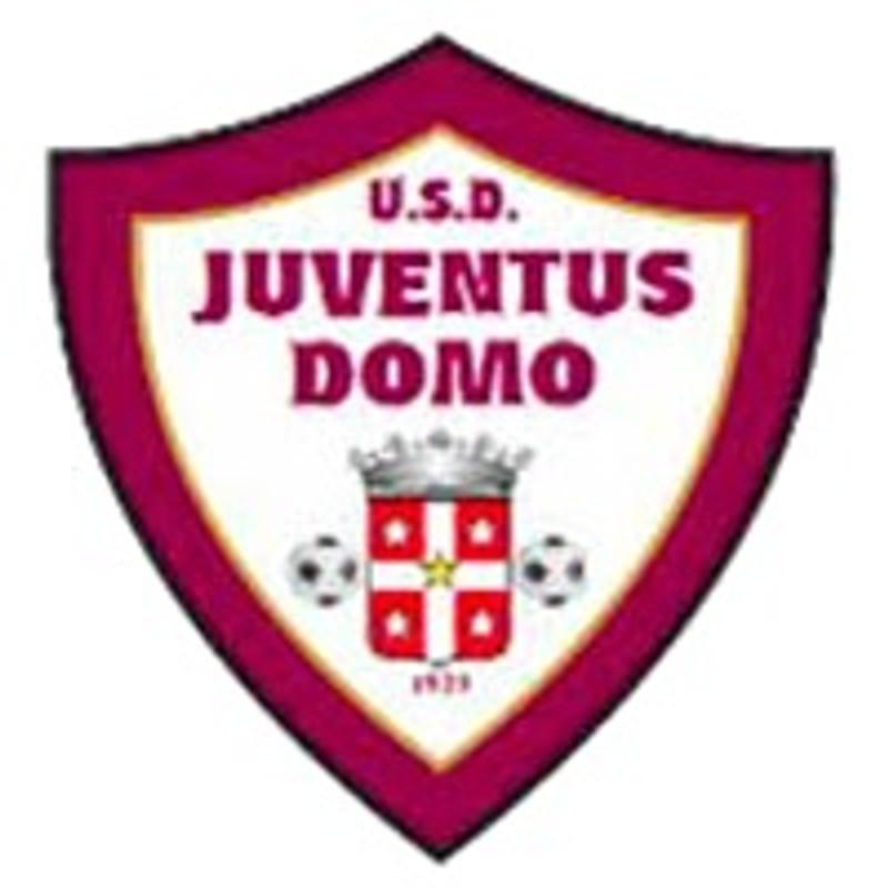 Juventus Domo-Piedimulera