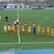Juve Domo 0 - 4 Piedimulera: cronaca e tabellino