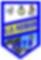Logo Piedimulera.png