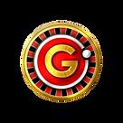 Gambling-TV.png