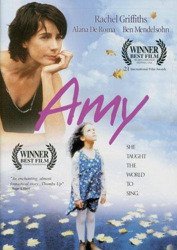 Amy.jpeg