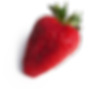 FBC17-Strawberry_web.png