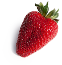 FBC17-Strawberry_web.png