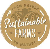 FBC3-Sustainable-Farms-logo.png