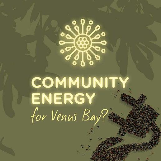 VBC4-Community-energy-panel_website_1.1.