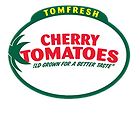 FBC3-Tomfresh-cherry-tomatoes.png