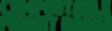 FBC3-Compostabel-Punnet-Range.png