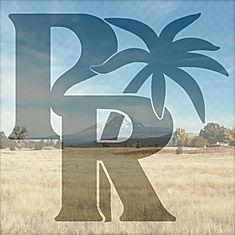 kisspng-puerto-rico-islanders-aguada-exp